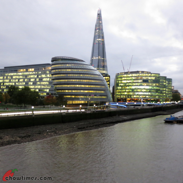 London-2012-Day-1-Tower-Bridge-11