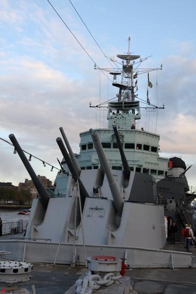 London-2012-Day-2-HMS-Belfast-04