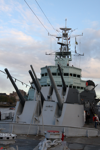 London-2012-Day-2-HMS-Belfast-04