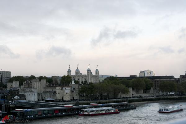 London-2012-Day-2-HMS-Belfast-18