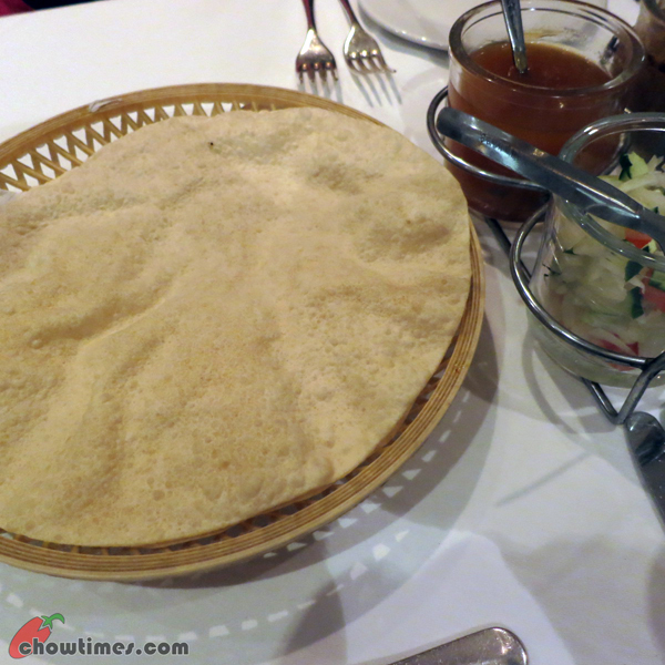 London-2012-Day-2-Indian-Dinner-at-Sripur-02