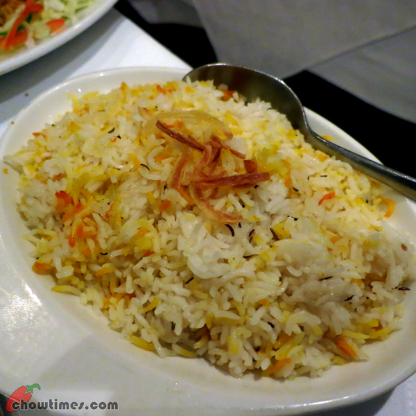 London-2012-Day-2-Indian-Dinner-at-Sripur-06