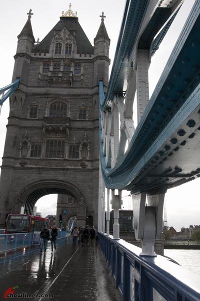 London-2012-Day-2-Tower-Bridge-Exhibition-01