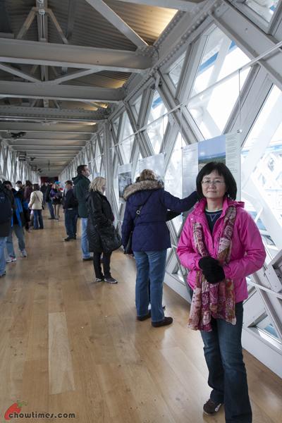 London-2012-Day-2-Tower-Bridge-Exhibition-03