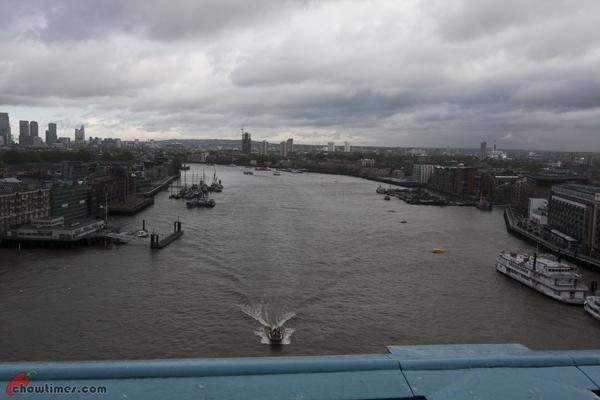 London-2012-Day-2-Tower-Bridge-Exhibition-04