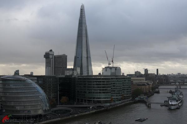 London-2012-Day-2-Tower-Bridge-Exhibition-05