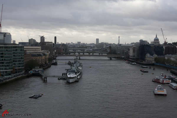 London-2012-Day-2-Tower-Bridge-Exhibition-06