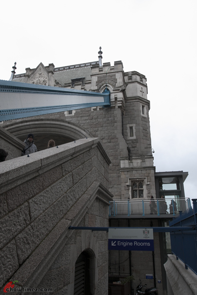 London-2012-Day-2-Tower-Bridge-Exhibition-08