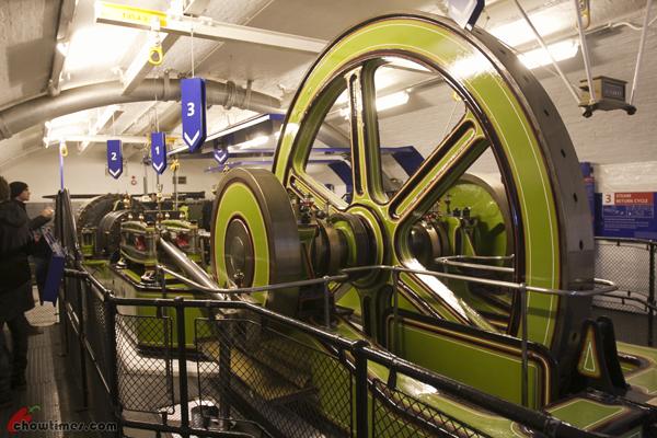 London-2012-Day-2-Tower-Bridge-Exhibition-10
