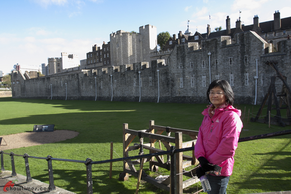 London-2012-Day-2-Tower-London-Part-102