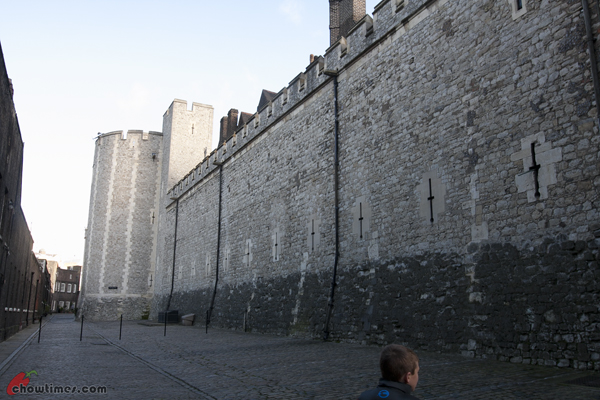 London-2012-Day-2-Tower-London-Part-109
