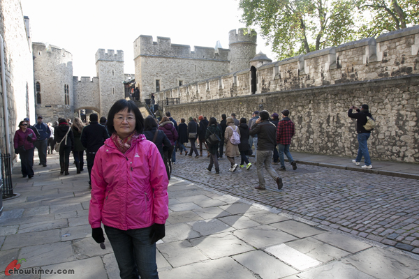 London-2012-Day-2-Tower-London-Part-110