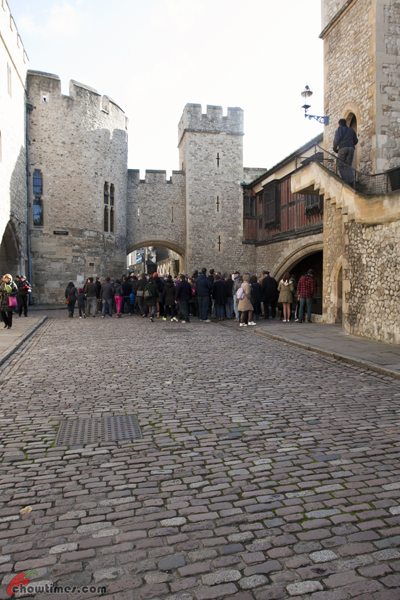 London-2012-Day-2-Tower-London-Part-111