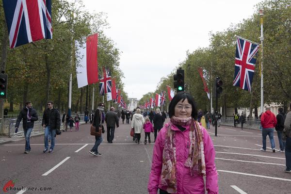 London-Day-3-Buckingham-Palace-03