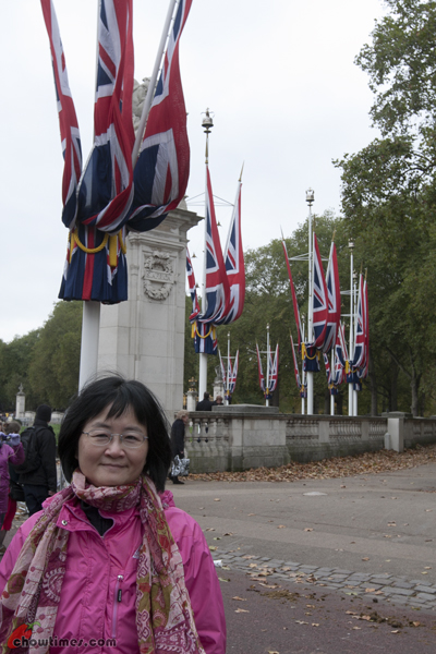 London-Day-3-Buckingham-Palace-05