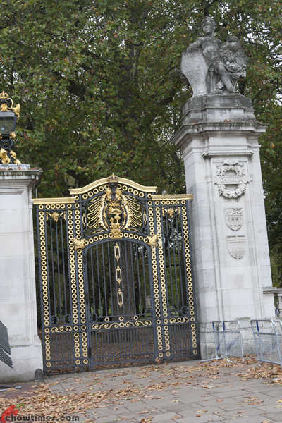London-Day-3-Buckingham-Palace-07