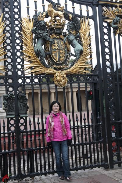 London-Day-3-Buckingham-Palace-08