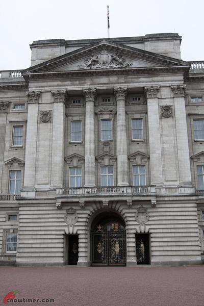 London-Day-3-Buckingham-Palace-10