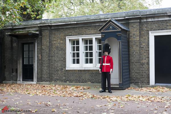 London-Day-3-Buckingham-Palace-16