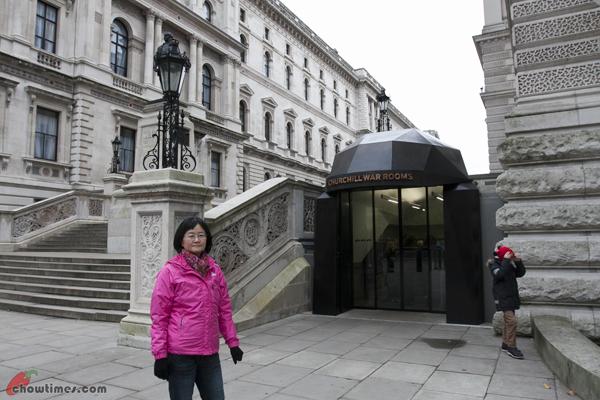 London-Day-3-Churchill-War-Rooms-01
