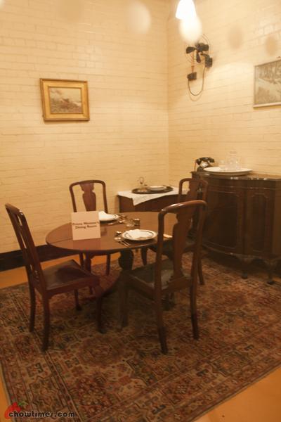 London-Day-3-Churchill-War-Rooms-05