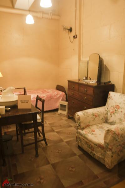 London-Day-3-Churchill-War-Rooms-06