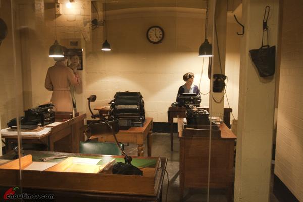 London-Day-3-Churchill-War-Rooms-08