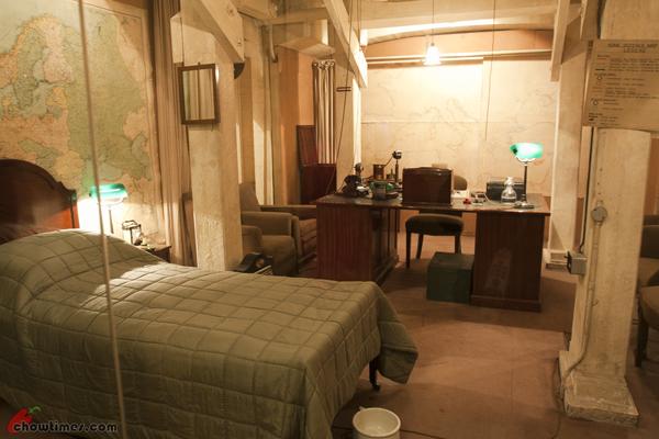 London-Day-3-Churchill-War-Rooms-09