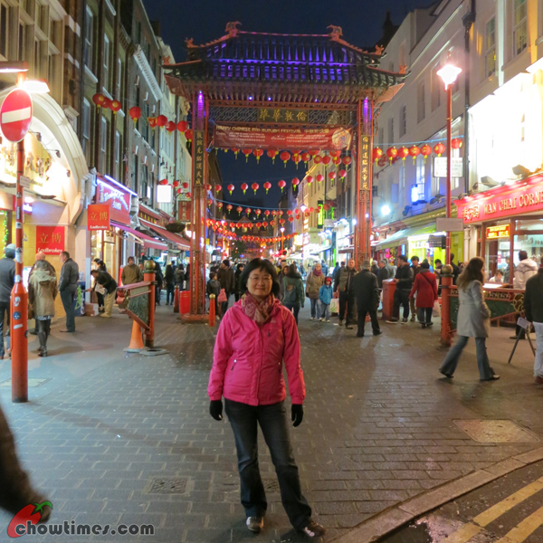 London-Day-3-Dinner-at-Four-Season-in-Chinatown-02
