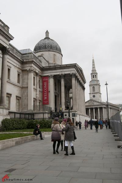 London-Day-3-Trafalgar-Square-07