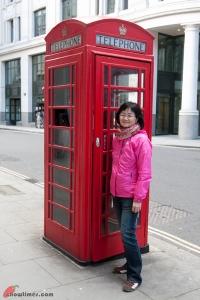 London-Day-3-Trafalgar-Square-11