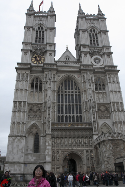London-Day-3-Westminster-Abbey-07