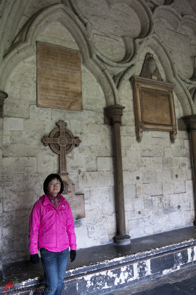 London-Day-3-Westminster-Abbey-11