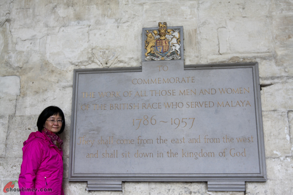 London-Day-3-Westminster-Abbey-13