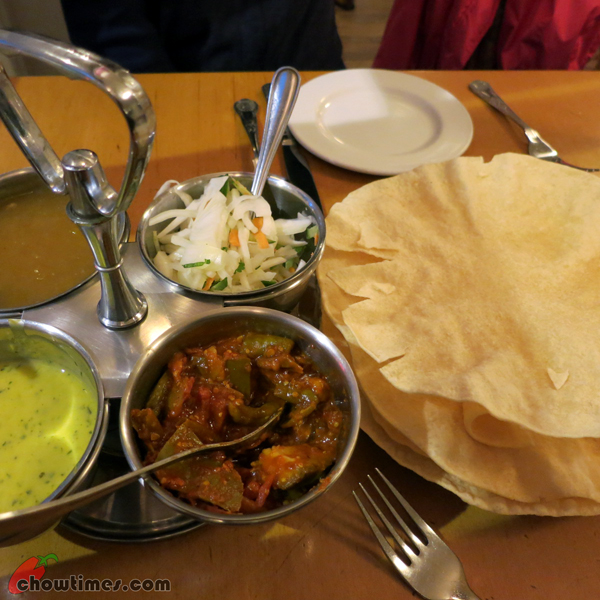 London-Day-4-Indian-Dinner-in-Brick-Lane-01