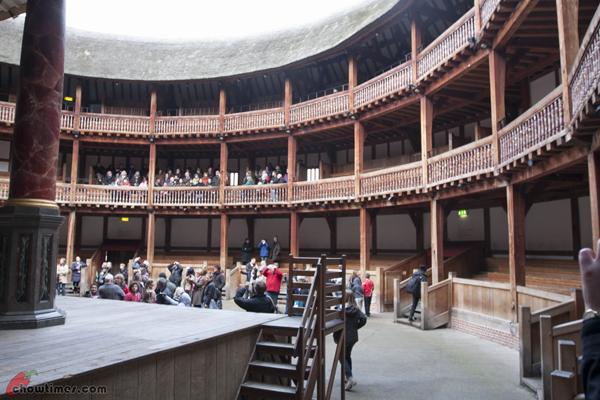 London-Day-4-Shakespeare-Globe-Theater-01