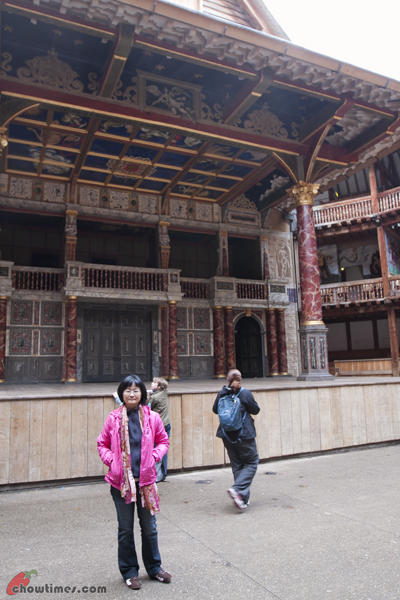 London-Day-4-Shakespeare-Globe-Theater-02