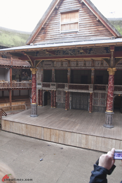 London-Day-4-Shakespeare-Globe-Theater-05