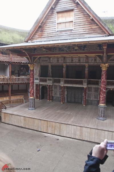London-Day-4-Shakespeare-Globe-Theater-05