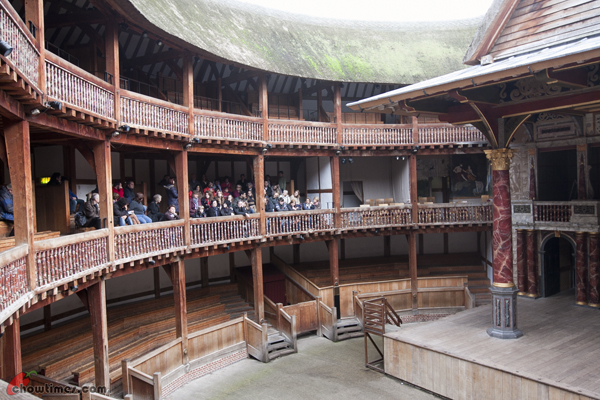 London-Day-4-Shakespeare-Globe-Theater-06