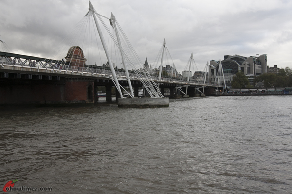 London-Day-4-Walk-Along-South-Bank-05