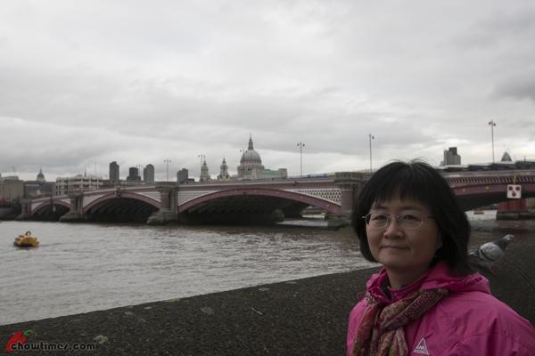 London-Day-4-Walk-Along-South-Bank-08