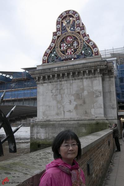 London-Day-4-Walk-Along-South-Bank-09