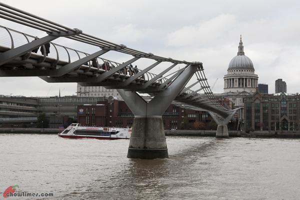 London-Day-4-Walk-Along-South-Bank-12