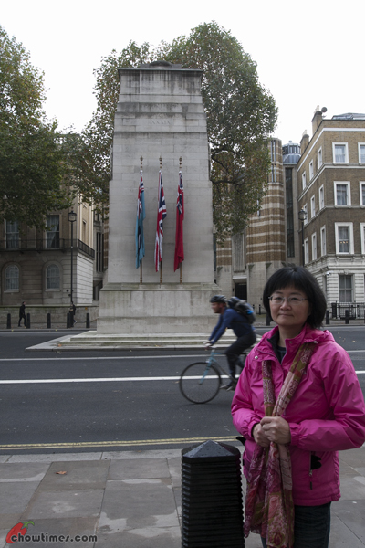 London-Day-4-Walk-Along-Whitehall-01