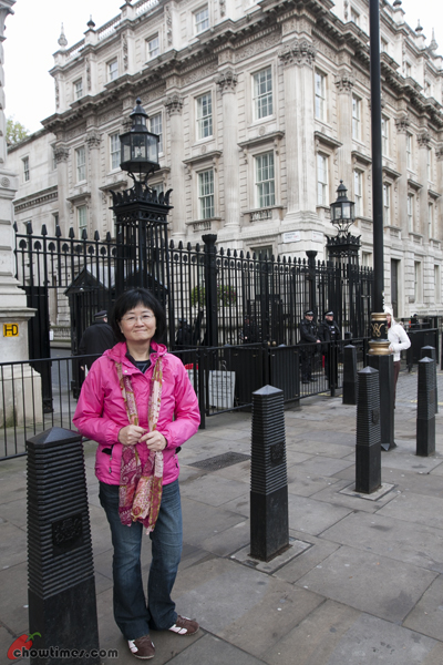 London-Day-4-Walk-Along-Whitehall-02