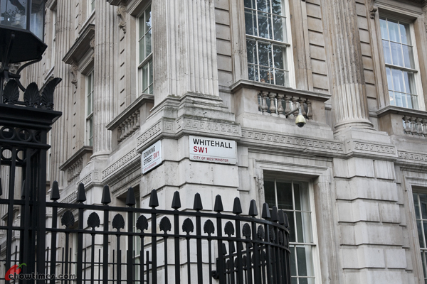 London-Day-4-Walk-Along-Whitehall-03