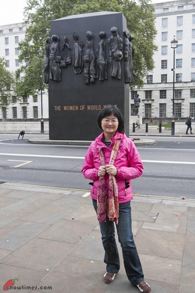 London-Day-4-Walk-Along-Whitehall-04
