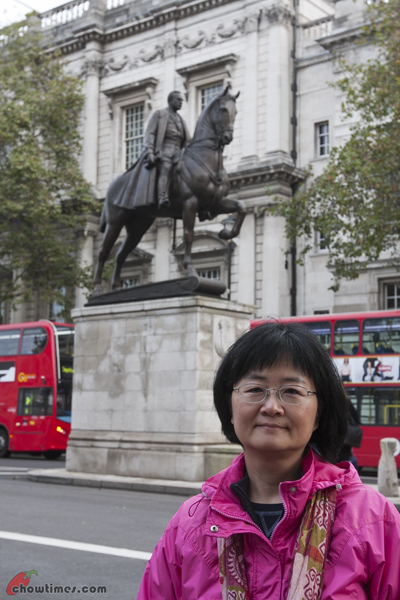 London-Day-4-Walk-Along-Whitehall-05
