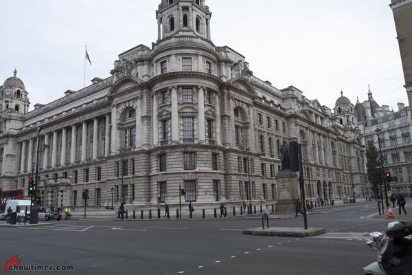 London-Day-4-Walk-Along-Whitehall-06
